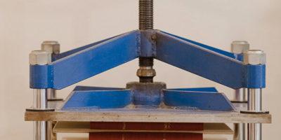 tekne-restauro-legatoria-14