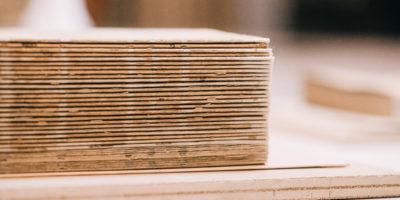 legatoria-libri-1-01