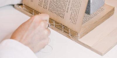 legatoria-libri-1-02