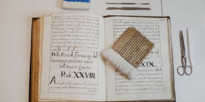 restauro-libri-1-07