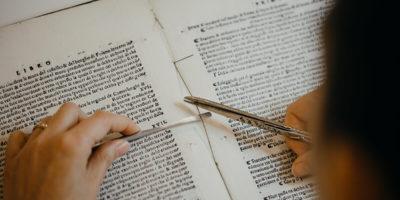 restauro-libri-2-09