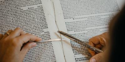 restauro-libri-2-10
