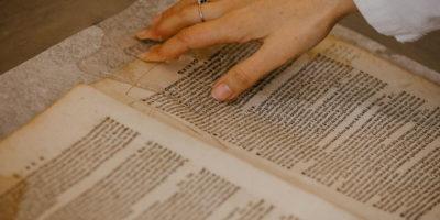 restauro-libri-3-11