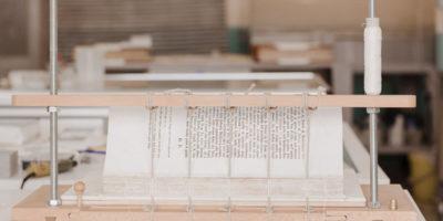 restauro-libri-6-22