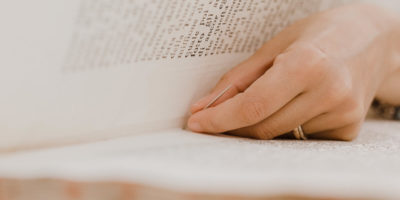 restauro-libri-6-28