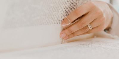 restauro-libri-6-29