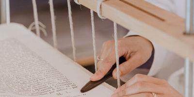 restauro-libri-6-31